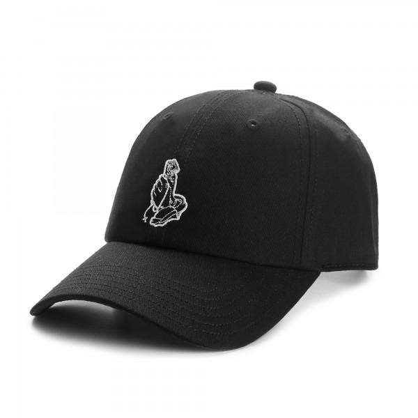 cayler-&-sons-blessed-curved-visor-adjustable-Cap